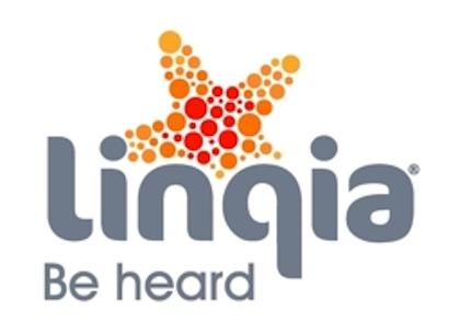 Linquia Network for bloggers